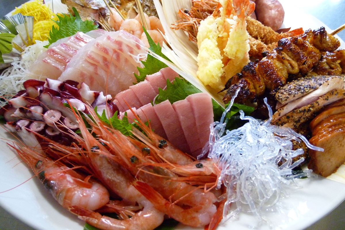menu_odobul-sashimi
